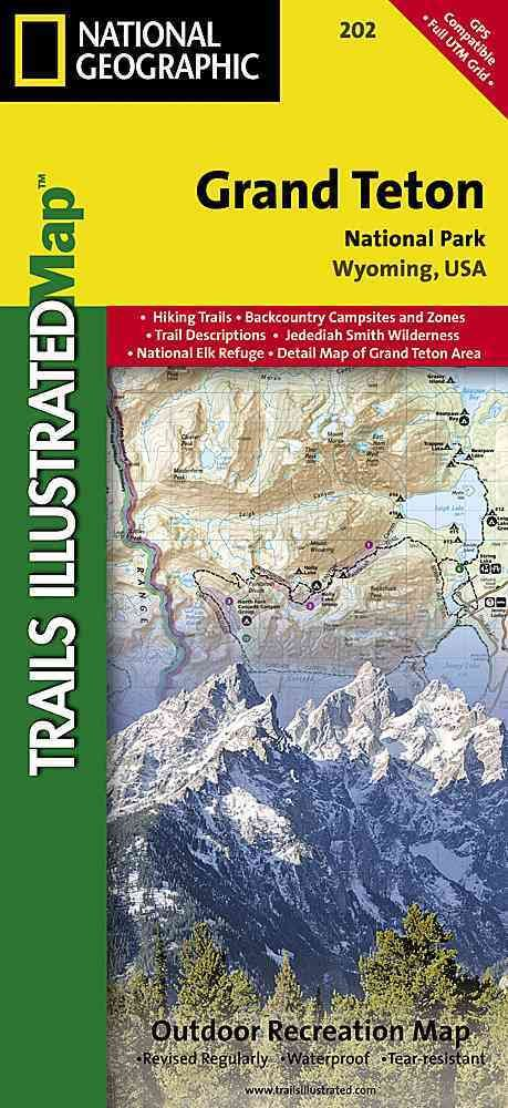 The Best Us National Parks Map Ideas On Pinterest Mount - Interactive map of us national parks