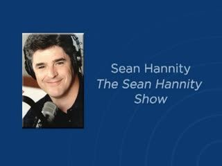 "After Years Of Decrying ""Amnesty,"" Sean Hannity Endorses A ""Pathway To Citizenship"" 