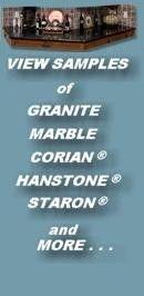 Countertops, Granite Countertops, Granite Tops, Cheap Granite Countertops, Lowest Prices on Granite Countertops, North Carolina, South Carol...
