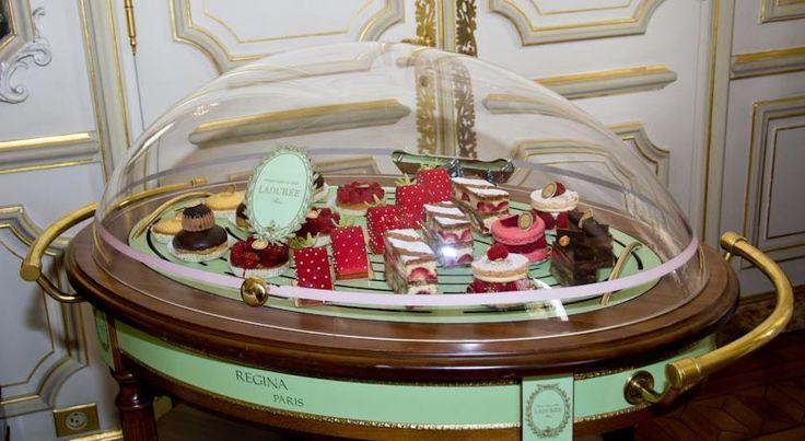 Ξενοδοχείο Regina , Παρίσι, Γαλλία - 523 Σχόλια πελατών . Κάντε κράτηση σε ξενοδοχείο τώρα! - Booking.com
