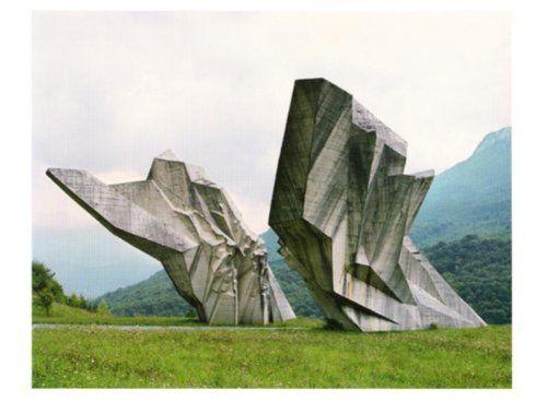 Jan Kempenaers - Spomenik by Willem Jan Neutelings http://www.amazon.com/dp/9077459502/ref=cm_sw_r_pi_dp_Mhddxb15ETD5H