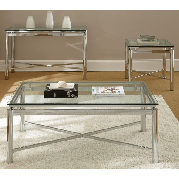 Impress Guests With 25 Stylish Modern Living Room Ideas: 25+ Best Ideas About Glass Coffee Tables On Pinterest