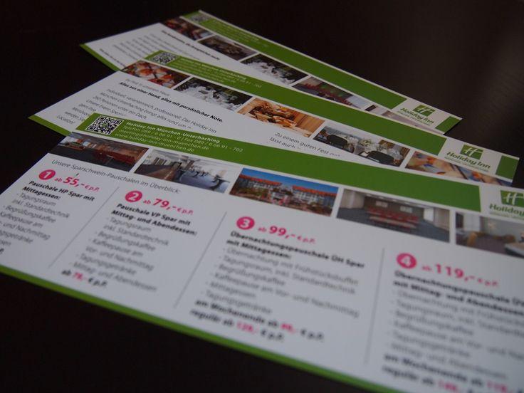 Die besten 25+ Kataloggestaltung Ideen auf Pinterest Katalog - designer mobel konzept