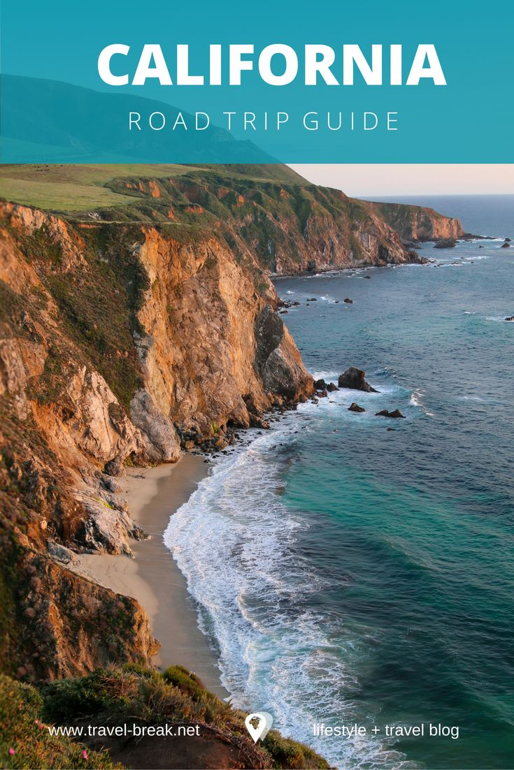 trip to california From the magic of hollywood to wine country and the expansive coast, california dreamers drive tourism to new heights in this enchanting state with top-notch attractions like disneyland this major travel destination never runs out of things to do.