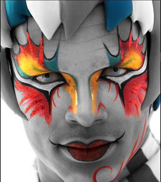 Google Image Result for http://www.deviantart.com/download/183084982/cirque_du_soleil_clown_by_beyond_the_depths-d31059y.jpg