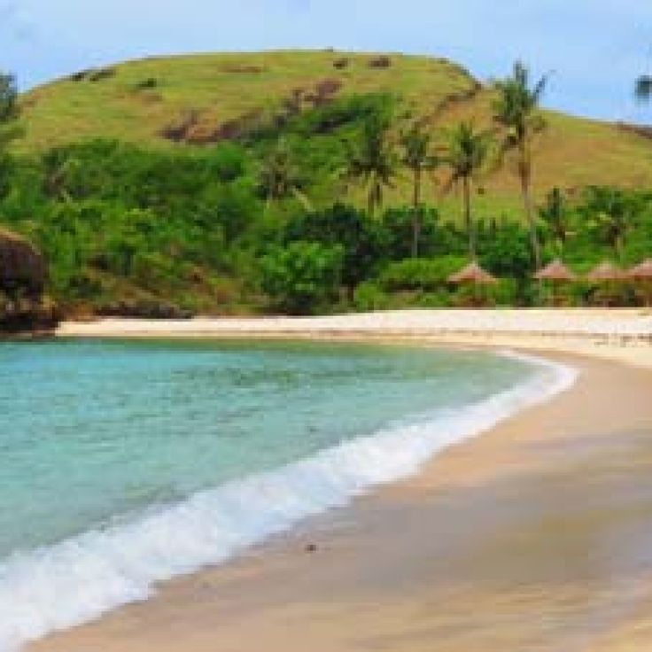 Destinations Must Be Visited in Lombok. the article will discuss about the tourist destinations on this island that you can visit and better you read the article till the end of the line