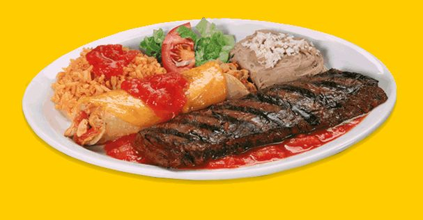 Pepe's Mexican Restaurant - Mexican Food in Chicago and Indiana