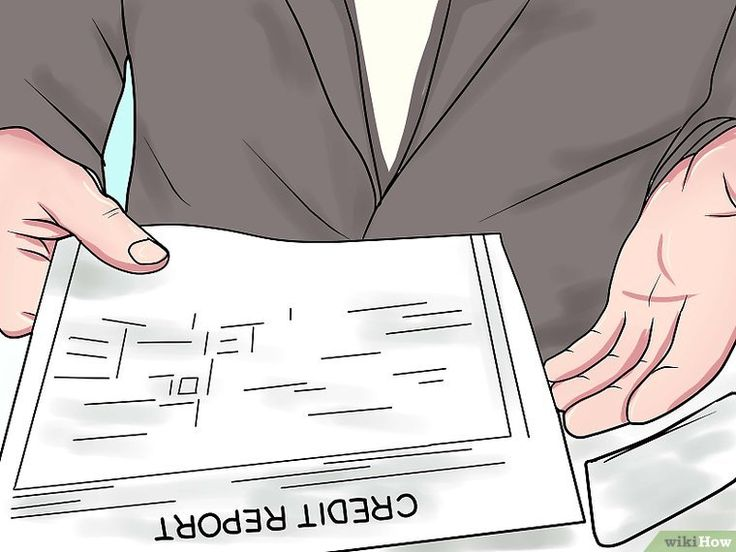 how to get approved for a car loan at 18