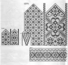 Bildresultat för lietuviu liaudies drabuziai