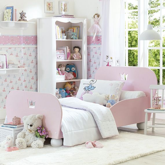 Decoracao Quarto Infantil Tok Stok ~   Infantil Tok Stok no Pinterest  Cama Infantil, Tok Stok e Tok&stok