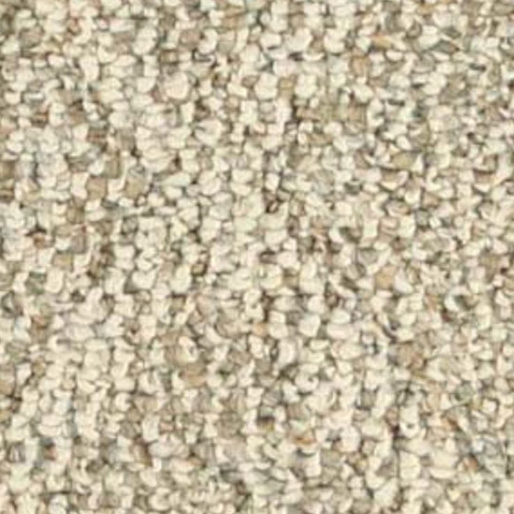 Cost of berber carpet per square yard floor matttroy for Berber carpet cost per square yard
