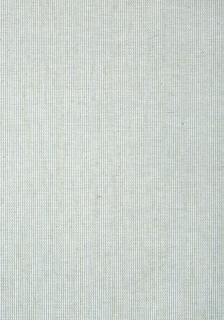 STRAW JUTE, Slate Blue, T24105, Collection Grasscloth