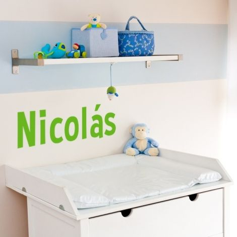 This Official Personalised Igglepiggle Emblem Wall Sticker Is The Perfect  Way To Decorate A Childu0027s Room With Their Favourite In The Night Garden  Character. Part 96
