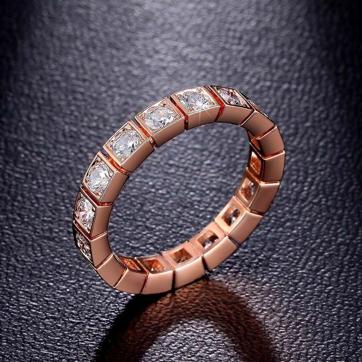 64 best Casualbugtech Rings images on Pinterest Heart ring Heart