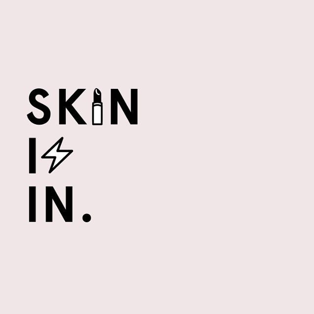 Beauty Skin Care Quotes: Best 25+ Spa Quotes Ideas On Pinterest
