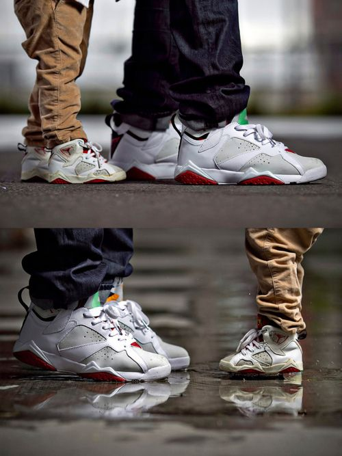 Best 25+ Jordan swag ideas on Pinterest | Womens jordans ...