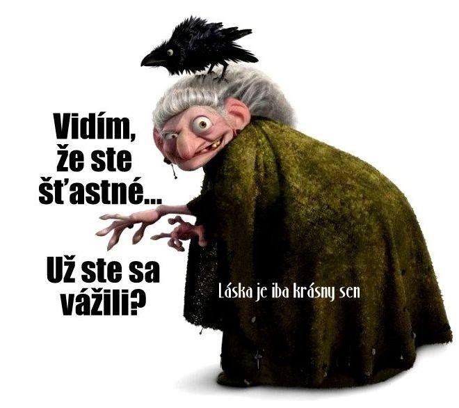 Patchwork - diskuse.Dáma.cz