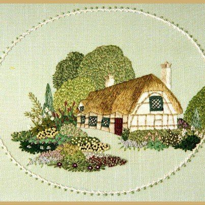 Home Construction Embroidery Designs on construction tattoo designs, construction applique, construction business logo designs, construction quilting designs, construction paper designs, construction screen printing designs, construction home designs, construction tools, construction bday cake, construction print designs, construction estimating software, construction embroidery logos, construction specification sheet, construction shirts designs,