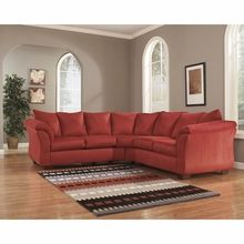 Flash Furniture order thru our 1176 jeffersonville store location ashley sectional $999