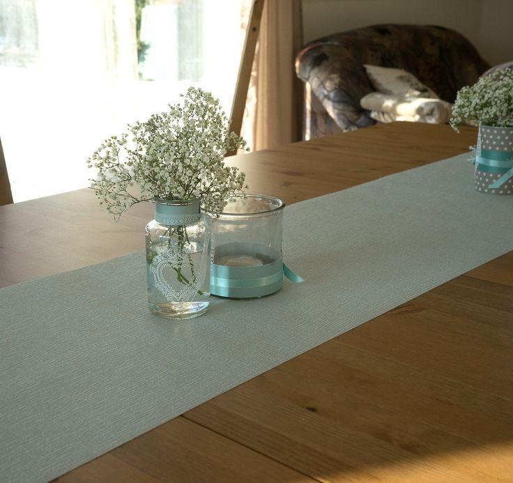 1000 ideas about tischdeko taufe junge on pinterest. Black Bedroom Furniture Sets. Home Design Ideas