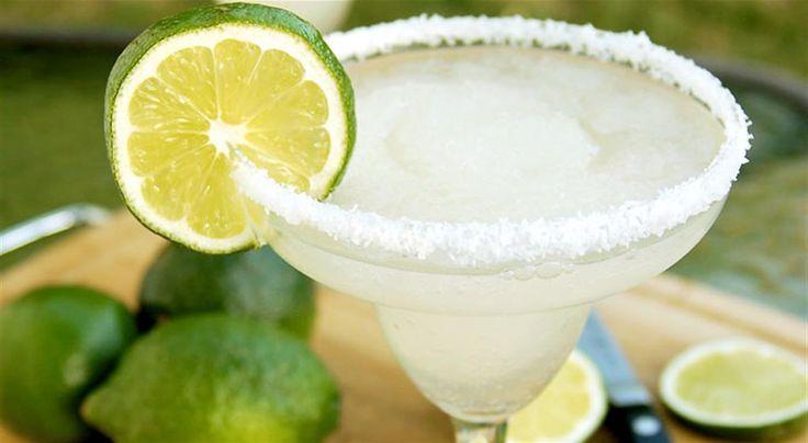 Cocktail più famosi, 18 ricette facili per ogni occasione