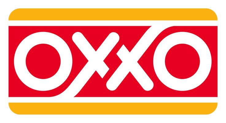 Resultado de imagen para logos de oxxo