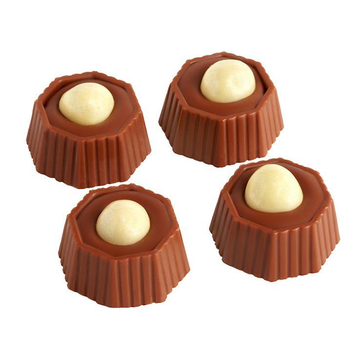 Sütlü Fındıklı Çikolata Cikolata Sekerleme Draje Badem Şekeri Harfli Çikolata Mesajlı Çikolata Butik Pasta Lokum Reçel Helva