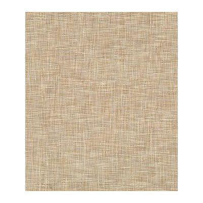 Robert Allen Contract Befitting Linen Fabric