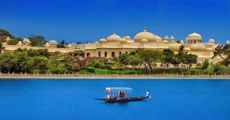 Bilderesultat for new delhi