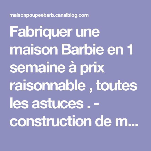 Renovation Complete Maison Prix. Top Caue De La Vende Prix