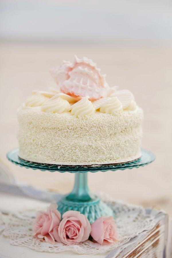 Best Cakes In Biloxi