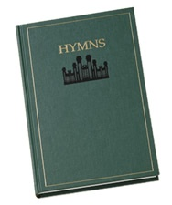 To be able to play each song in the LDS Hymn Book