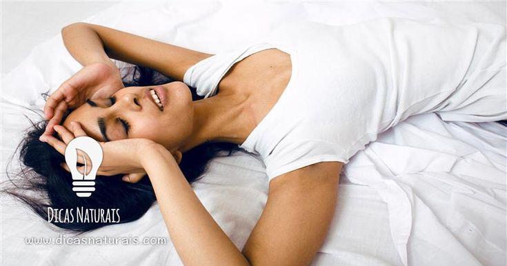 Uma boa noite de sono é essencial para um organismo saudável, para um dia-a-dia cheio de energia tanto no corpo como na mente.Para quem tem dificuldades em adormecer, aqui vão quatroDicas recomendadas pelos especialistas:  Pausa de 60 minutos Sobretudo para quem tem rotinas mais frenéticas, considere os 60 minutos antes de se deitar como … Continued
