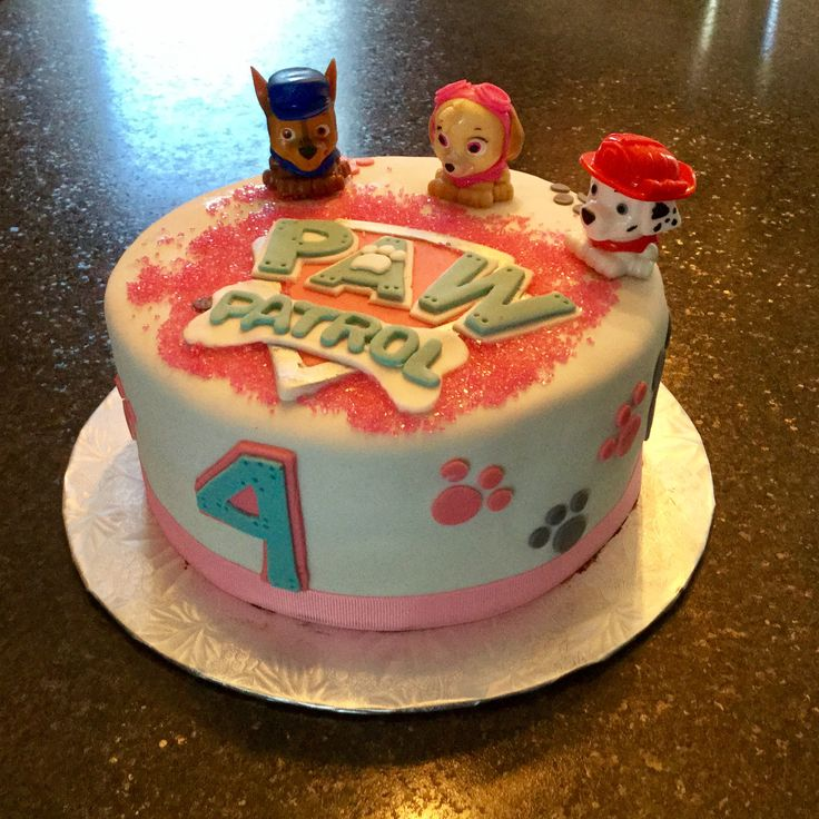 best 25 g teau pat 39 patrouille ideas on pinterest paw patrol cake paw patrol birthday cake. Black Bedroom Furniture Sets. Home Design Ideas
