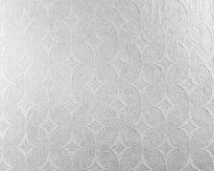 25 best ideas about tapete gr n on pinterest gr ne for Tapete dunkelblau