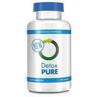 #Detox Pure #Abnehmpillen, der ultimative #Body Cleaner! Die billigsten Preise und fundierte Erfahrungen der besten #Abnehmtabletten und #Diaetpillen finden Sie auf https://www.Abnehmtabletten-Vergleich.com oder auf https://www.Diaetpillen-Vergleich.com