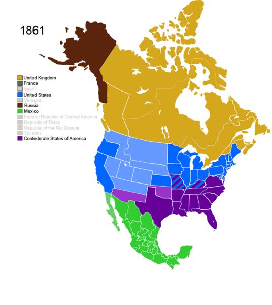 71 best GO Maps  North America images on Pinterest  North