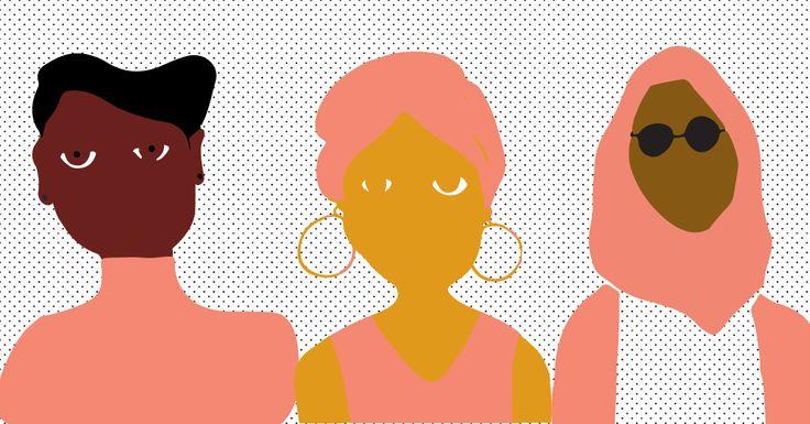 appearance discrimination essay