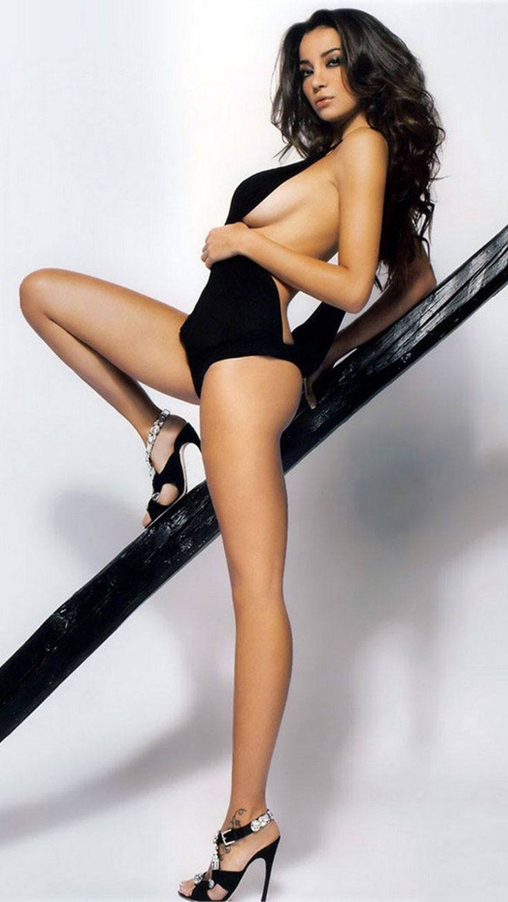 Italian Hotties Beautiful 31 best donne italiane images on pinterest | actresses, beautiful