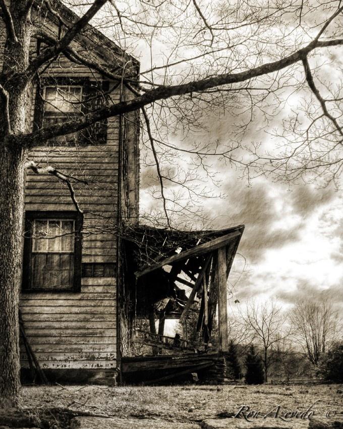 Abandoned North Carolina Homes: 21 Best Haunted North Carolina Images On Pinterest