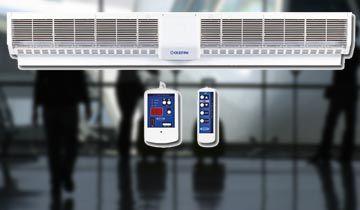 BBS klima hava perdeleri, klima, havalandırma, nem alma cihazları, ısı geri kazanım cihazları, rooftop paket cihazları, VRF Sistem klimalar, bacasız emiş aspiratörleri, yangın spring hattı, klima yetkili servisi, 7/24 klima servis, Daikin, toshiba, mitsubishi, Olefini, fujitsu , split klima, klima servisi, hava perde servisi, hava perde çeşitleri http://www.klimaci.biz.tr