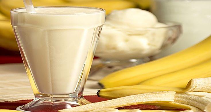 Intenționați să pierdeți în greutate pentru a reduce circumferința taliei?Noi vă prezentăm o metodă rapidă, sigură și absolut naturală de reducere a grăsimii abdominale în exces! Care este secretul? Bananele! Banana este un fruct, cu nivel ridicat de potasiu, care ajută la creșterea țesutului muscular și la eliminarea toxinelor din corp. Iar atunci când bananele …