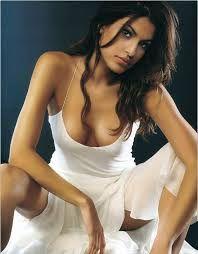 Výsledok vyhľadávania obrázkov pre dopyt beautiful women
