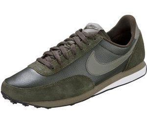 Prezzi e Sconti: #Nike elite leather si khaki  ad Euro 140.00 in #Nike #Modaaccessori scarpe