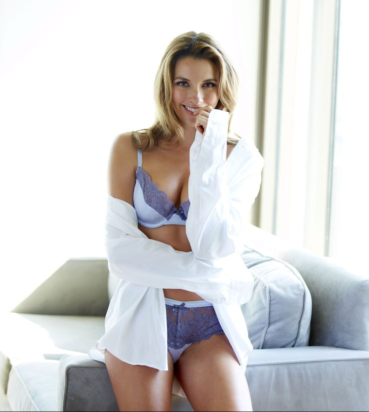 17 Best images about Julianna Rae Intimates on Pinterest ...