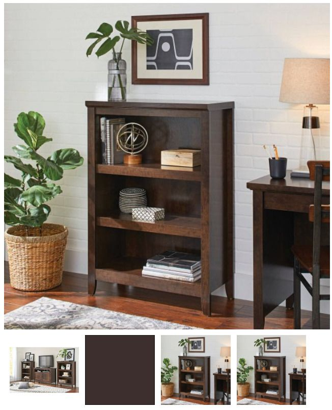 d689ecf230af622ee6a1e10a31f94c41 - Better Homes And Gardens Tv Stand Parker