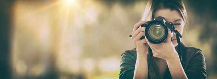 9 trucos para aprender a tomar fotos profesionales con tu cámara digital http://blgs.co/lvX5P1