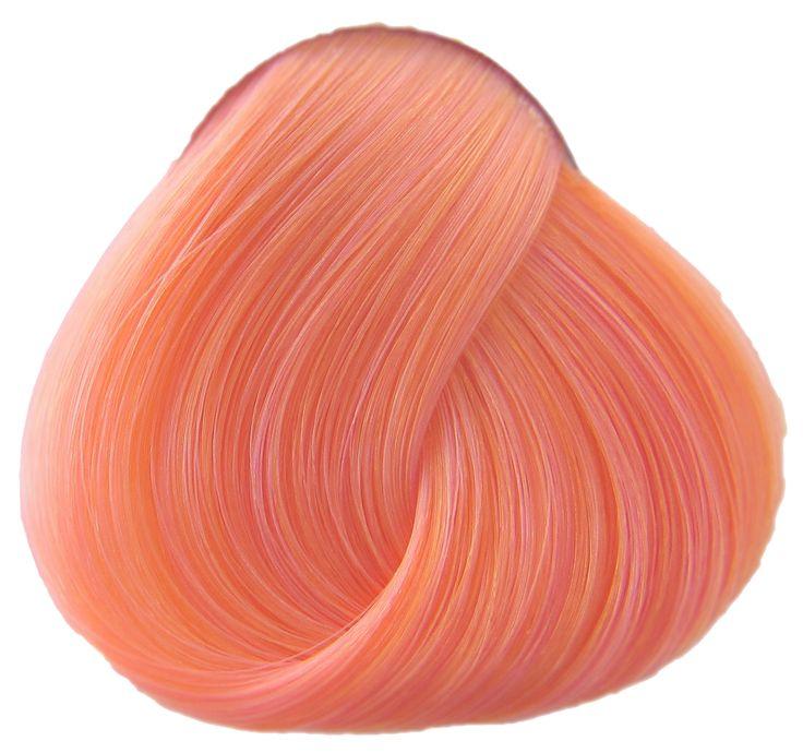 Pastel Pink - Για να το αγοράστε κάντε κλικ στην εικόνα!