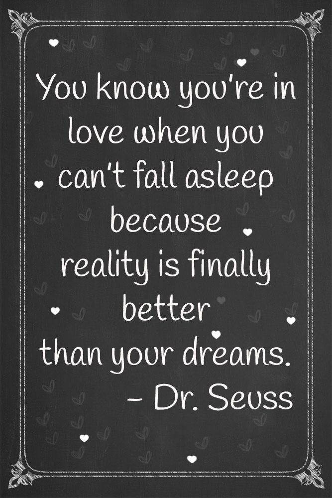 1000+ Valentine's Day Quotes On Pinterest