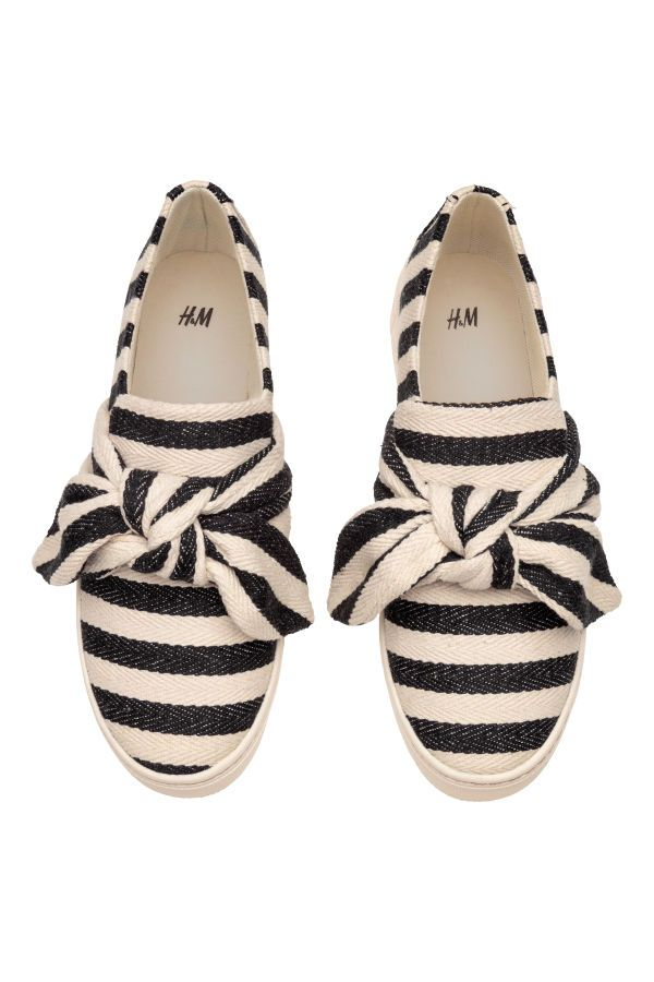 772aa34c234c0b Slip-on Shoes